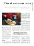 Context N° 5 2011 - Validation des acquis (PDF, 6830 kb) - Sec Suisse - Page 5