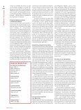 Context N° 5 2011 - Validation des acquis (PDF, 6830 kb) - Sec Suisse - Page 6