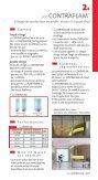 Saint-Gobain Glass Protect - Page 5