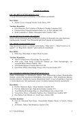 Lisans Ders İçerikleri - Felsefe Bölümü - Page 5