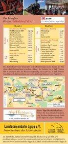 Kaffeefahrt-Ticket - Wesio - Seite 2
