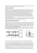 Nem Almalı Soğutma Sistemleri - Page 2
