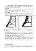 Nem Almalı Soğutma Sistemleri - Page 4