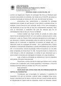 00006713720125010038#27-0 - Tribunal Regional do Trabalho da ... - Page 3
