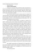00006713720125010038#27-0 - Tribunal Regional do Trabalho da ... - Page 4