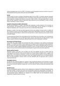 English - Page 5