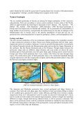 Parallels in nature and culture diversity of the European and Asian ... - Page 2
