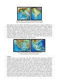 Parallels in nature and culture diversity of the European and Asian ... - Page 3