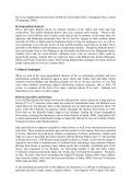 Parallels in nature and culture diversity of the European and Asian ... - Page 4