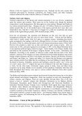 Parallels in nature and culture diversity of the European and Asian ... - Page 5