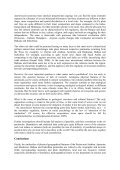 Parallels in nature and culture diversity of the European and Asian ... - Page 6