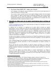 DGHR-SPS-DIVMGT-003_F - Final - Fedweb - Page 7