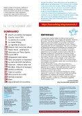 ZVECH, UN POLITICO DA LEGGERE CACCIA: NUOVO ... - Konrad - Page 3