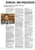 ZVECH, UN POLITICO DA LEGGERE CACCIA: NUOVO ... - Konrad - Page 4