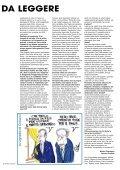 ZVECH, UN POLITICO DA LEGGERE CACCIA: NUOVO ... - Konrad - Page 5