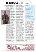 ZVECH, UN POLITICO DA LEGGERE CACCIA: NUOVO ... - Konrad - Page 7