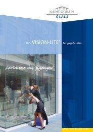 SGG VISION-LITE® - ECKELT GLAS GmbH