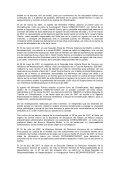 RECOMENDACIÓN No. 39/2007* La Visitaduría General ... - codhem - Page 2
