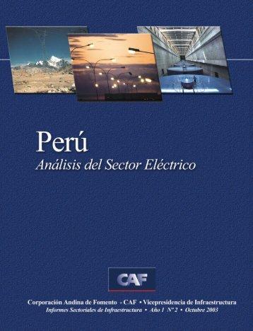 Descargar PDF - Publicaciones - CAF