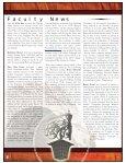 Fall 2010 - English Department - Northwestern University - Page 6