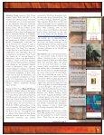 Fall 2010 - English Department - Northwestern University - Page 7