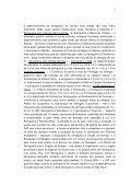SISTEMAS AGROFLORESTAIS COM A SERINGUEIRA ... - Incaper - Page 2