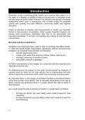 chapter-3-sanitation.pdf3.78 MB - Afghanlivelihoods - Page 4