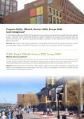 FIRST Economic Development Strategies - CLUDs - Page 4