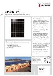 KD180GH-2P
