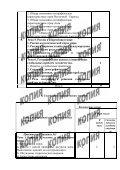 Экономическая география мира - Дагестанский государственный ... - Page 6
