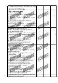 Экономическая география мира - Дагестанский государственный ... - Page 7