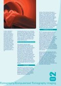 Spotlight on combined PET/CT imaging - Institute of Physics - Page 3