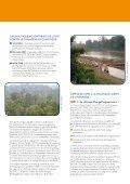 L'AFD ET L'INDONÉSIE - Agence Française de Développement - Page 3