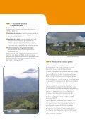 L'AFD ET L'INDONÉSIE - Agence Française de Développement - Page 4