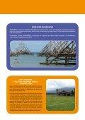 L'AFD ET L'INDONÉSIE - Agence Française de Développement - Page 5