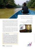 L'AFD ET L'INDONÉSIE - Agence Française de Développement - Page 6