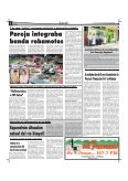 Local - san martín - yurimaguas - Page 2