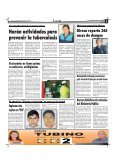 Local - san martín - yurimaguas - Page 3