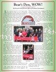 Kawennì:ios Newsletter - Ohiarihkó:wa / July 2012 - Saint Regis ... - Page 2