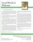 Kawennì:ios Newsletter - Ohiarihkó:wa / July 2012 - Saint Regis ... - Page 3