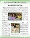 Kawennì:ios Newsletter - Ohiarihkó:wa / July 2012 - Saint Regis ... - Page 4