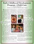 Kawennì:ios Newsletter - Ohiarihkó:wa / July 2012 - Saint Regis ... - Page 5