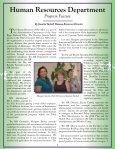 Kawennì:ios Newsletter - Ohiarihkó:wa / July 2012 - Saint Regis ... - Page 6