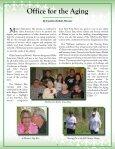Kawennì:ios Newsletter - Ohiarihkó:wa / July 2012 - Saint Regis ... - Page 7