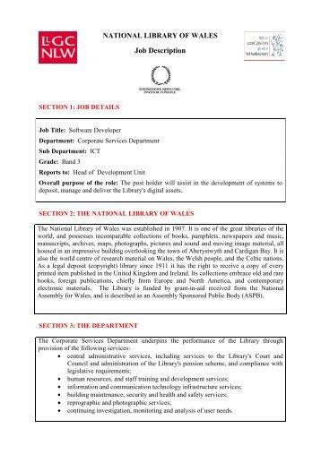 technician job description assembly technician job description - Assembly Technician Job Description