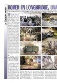 La Opinión motor - Page 4