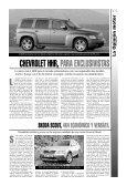 La Opinión motor - Page 7