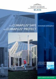 sgg climaplus protect