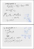 Problem 13 - Page 2