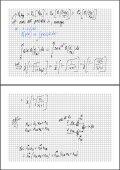 Problem 13 - Page 4